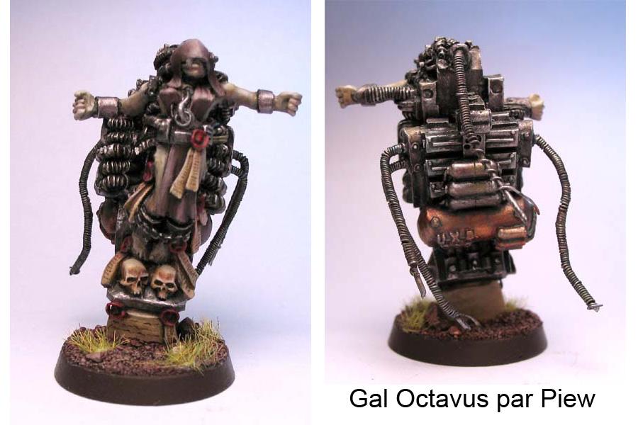 GalOctavus-par-Piew.jpg